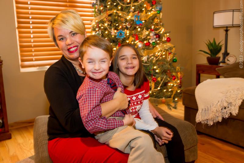 Rachelle & Dan Family 101.jpg