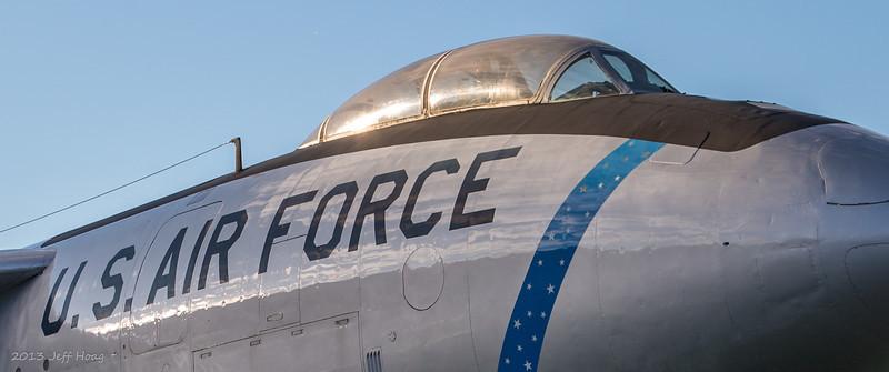 Museum of Flight -0509.jpg