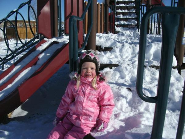 Winter 2010 253.jpg