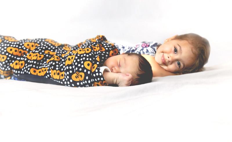 Nadim-and-Amira.jpg