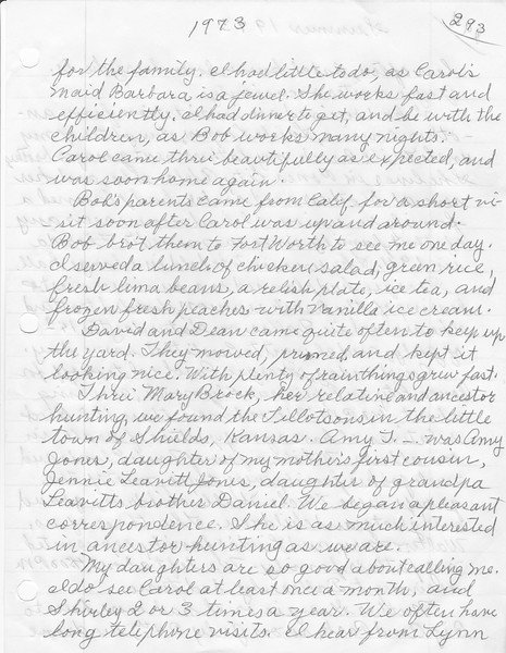 Marie McGiboney's family history_0293.jpg