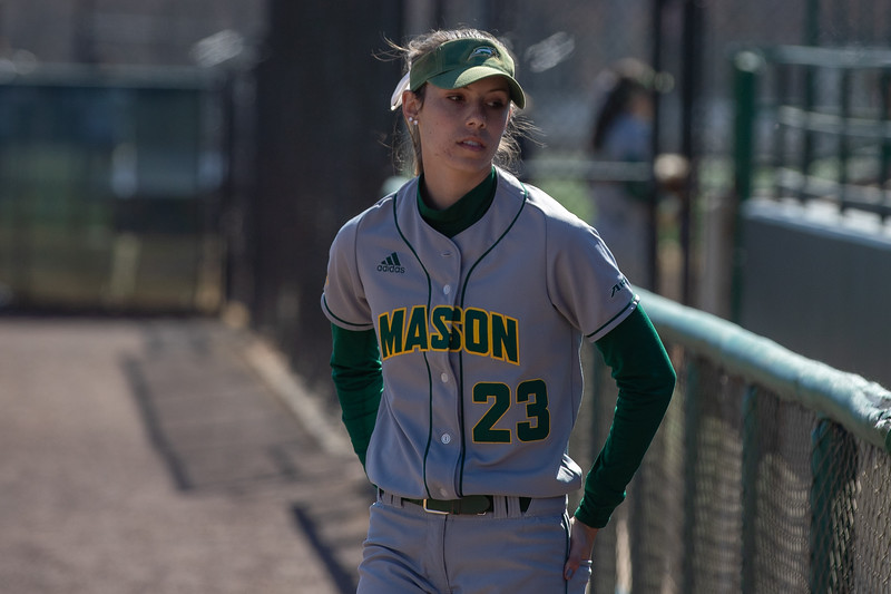 George Mason Softball (3 of 201).jpg