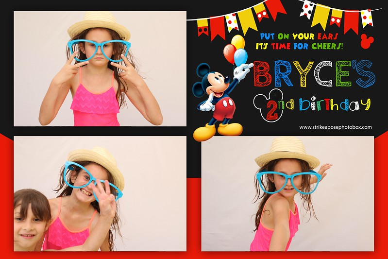 Bryce_2nd_bday_Prints (25).jpg