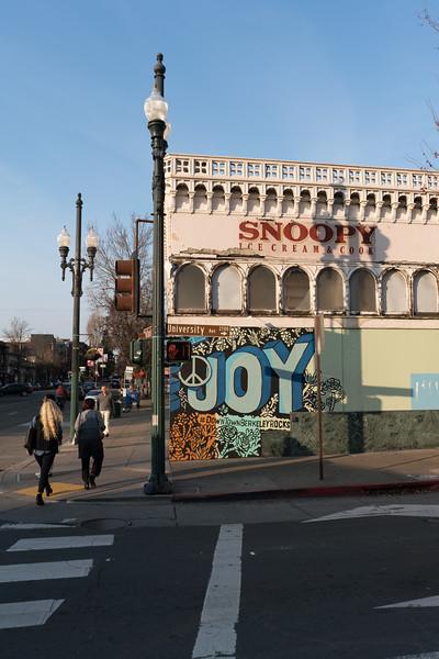 Berkeley-11.jpg