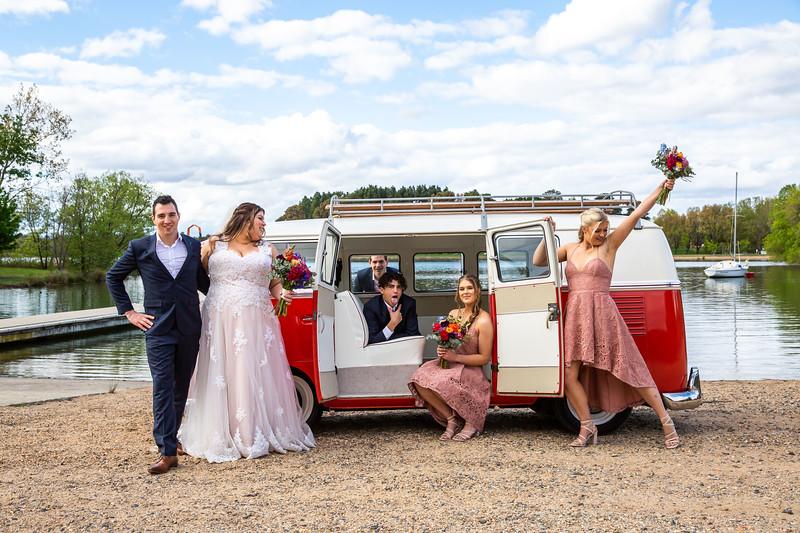 wedding (253).JPG