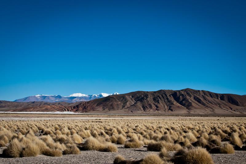 Tupiza to Uyuni 20120528 (44).jpg