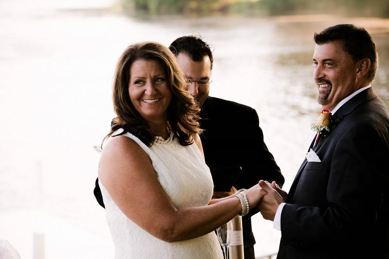 Mark & Jan Married _ (66).jpg