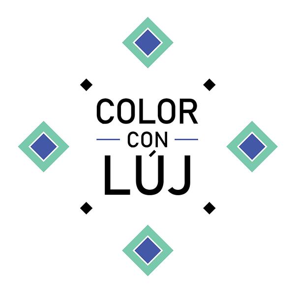 Color con Luj (2018)