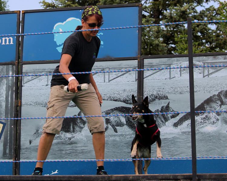 Dock Dogs at Fair-099.JPG