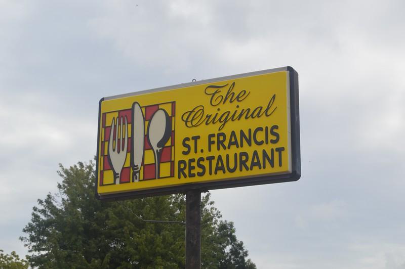 003 The Original St. Francis Restaurant.jpg