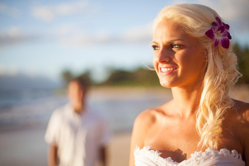 20121011_WEDDING_Janny_and_Mike_IMG_1326.jpg