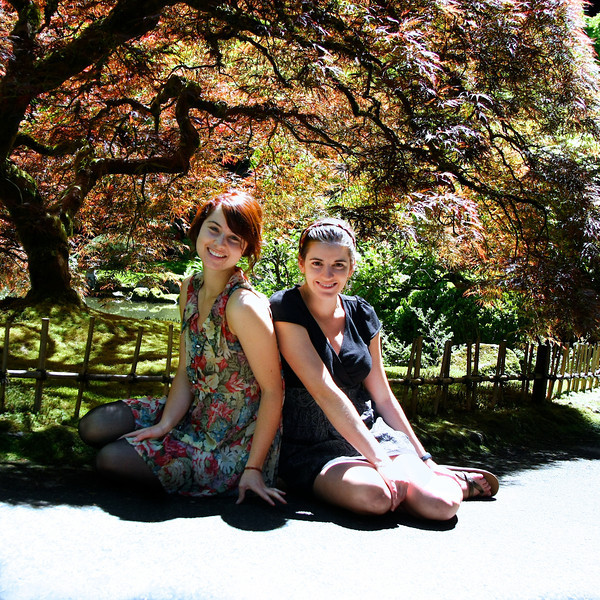 Portland Japanese Garden 6-3-11  1752.jpg