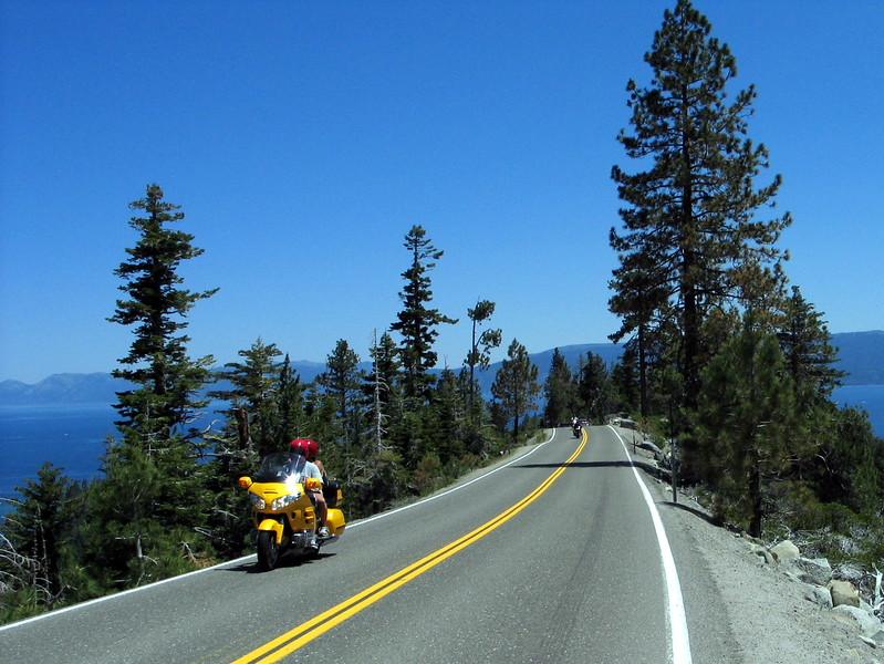 Emerald Bay, Lake Tahoe (15).jpg