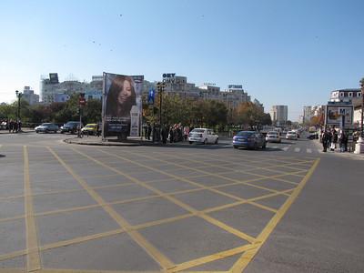2010_10_29 - Bucuresti