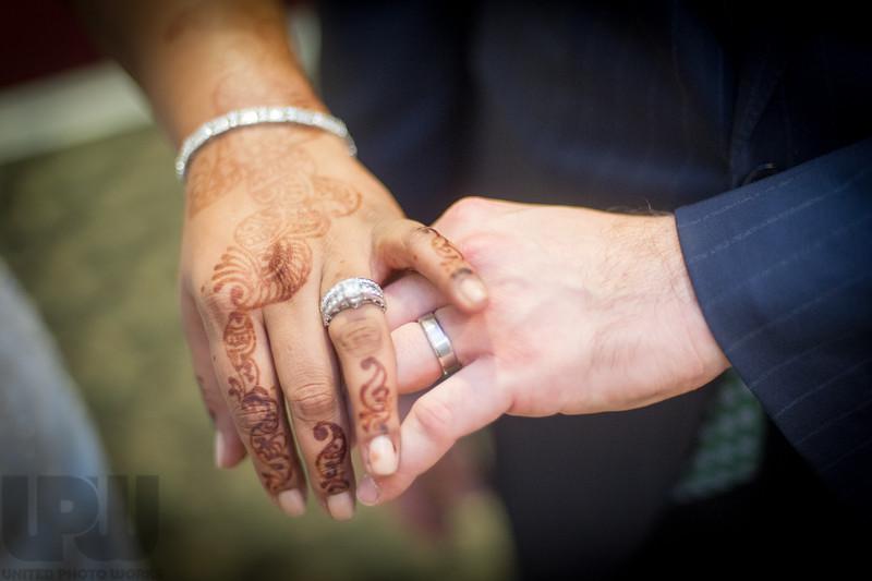 bap_hertzberg-wedding_20141011192941_D3S1099.jpg