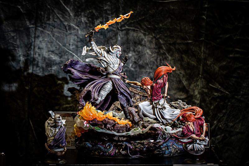 Steven-Morin-Figurama-Collectors-FIGURAMA-WONDER-FESTIVAL-WINTER-20201Y0A4673-HI-RES.jpg