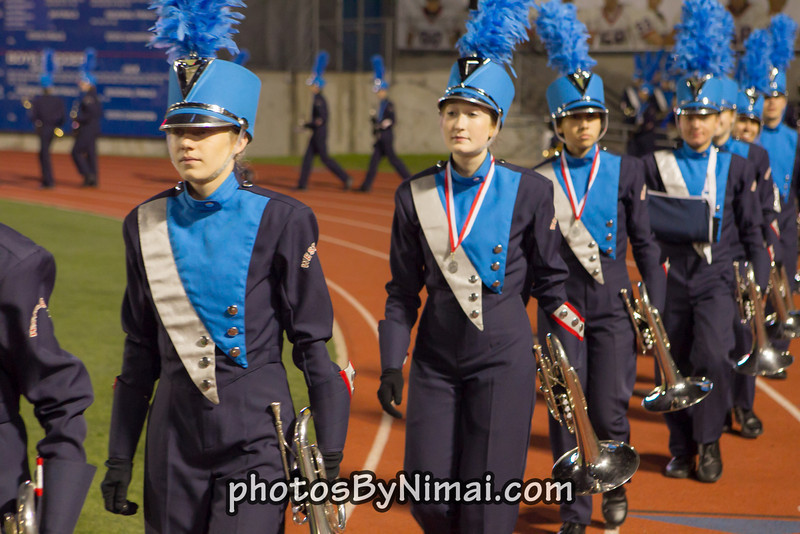 WHS_Band_vs_AHS_2013-11-08_8299.jpg