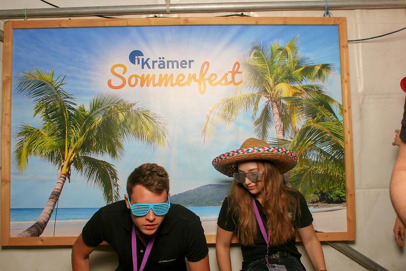 kraemerit-sommerfest2018-fotobox-189.jpg