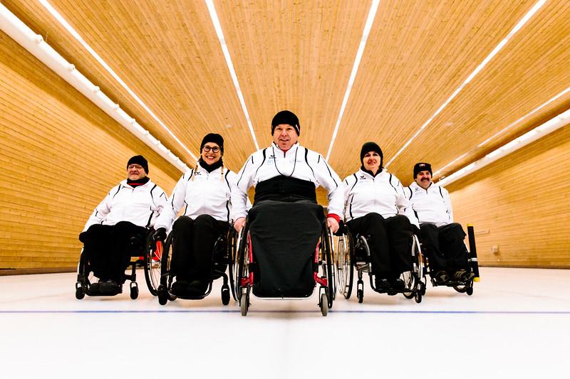 ParalympicsCurlingteamLuzernJan18-5.jpg