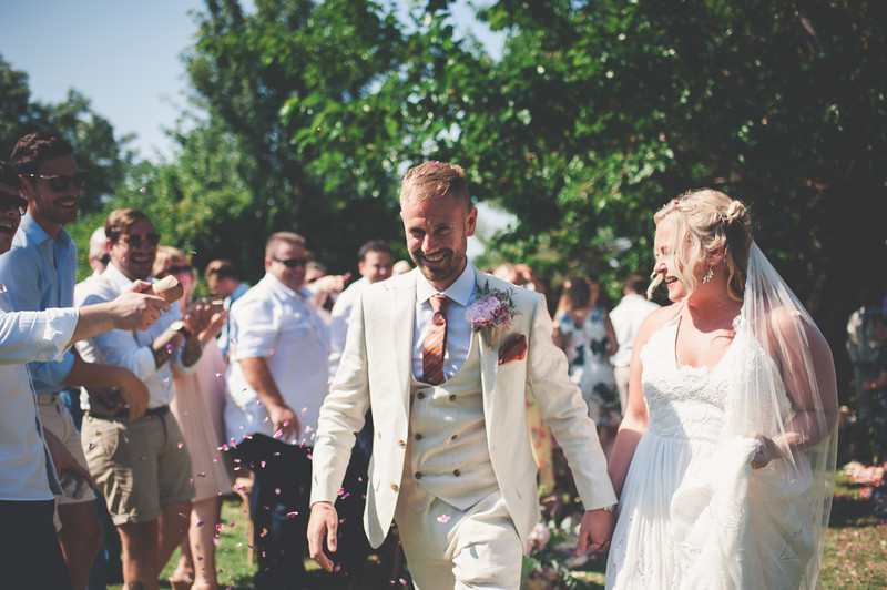 Awardweddings.fr_Amanda & Jack's French Wedding_0343.jpg