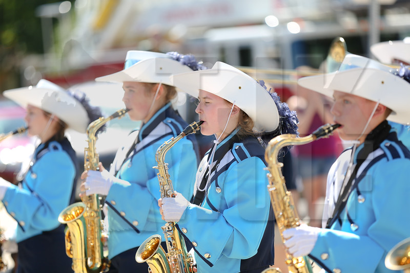Marching Band-395.jpg