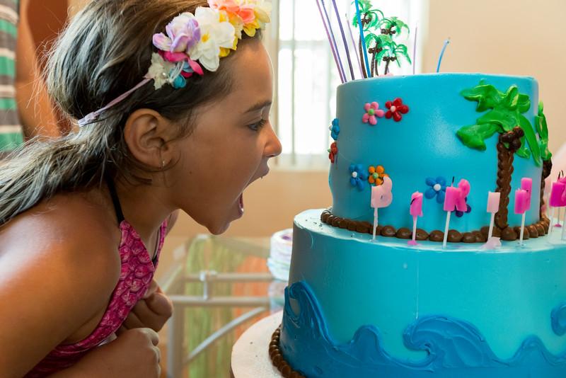 isabellas-birthday-party-6019.jpg