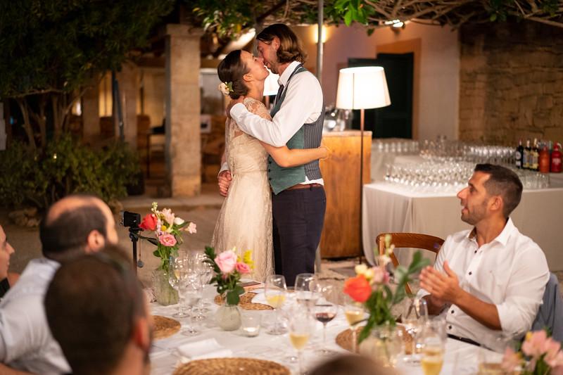 Hochzeit Gerli&Jaume-79.jpg
