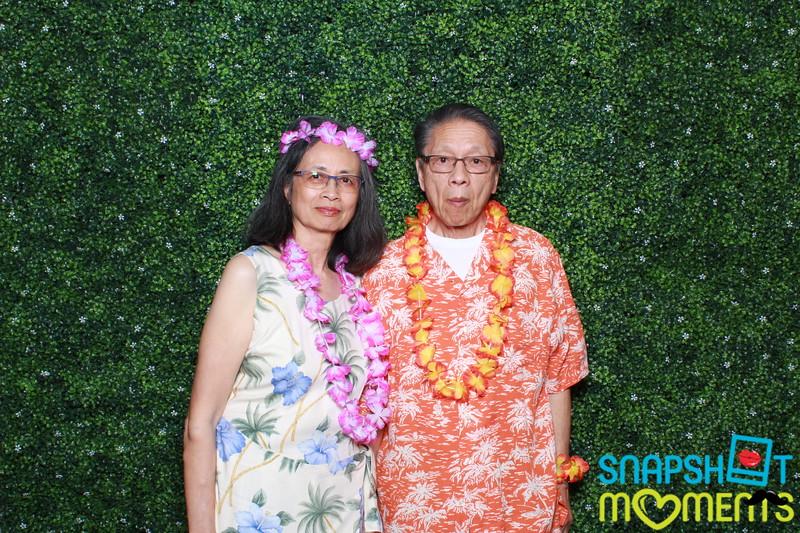 03-30-2019 - Karen and Natasha's Aloha 40th Birthday Bash_019.JPG