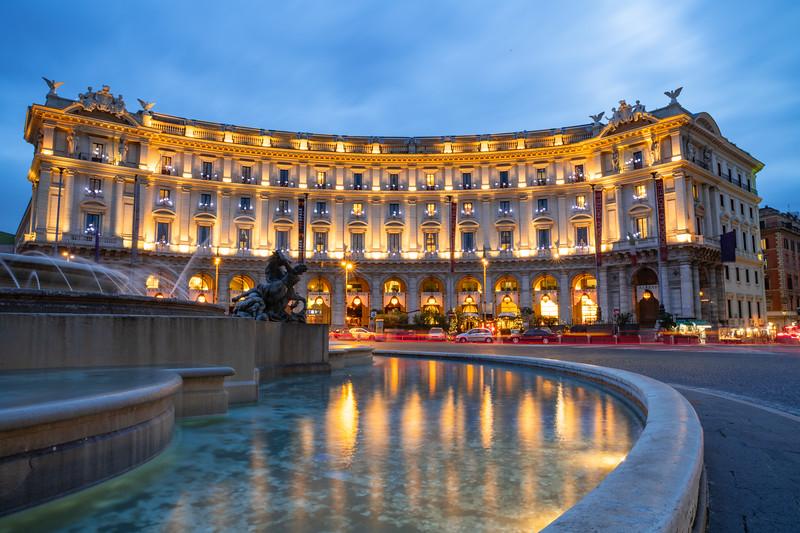 Piazza Della Repubblica-98859.jpg