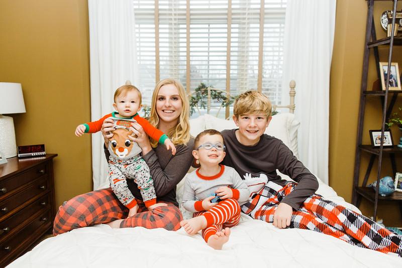 Barbara + Family (31).jpg