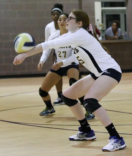 VCA-Volleyball-199.jpg