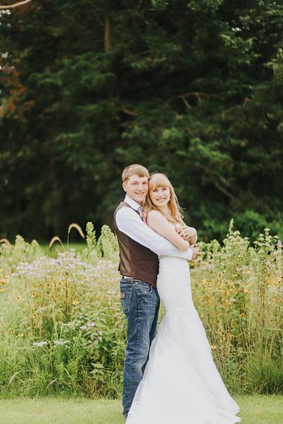 Krotz Wedding-133.jpg