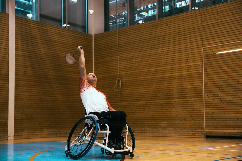 ParalympicsBadmintonteam-64.jpg