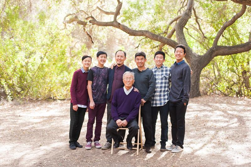 20141116-family-277.jpg