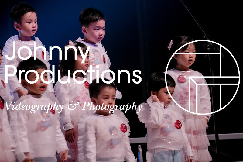 0059_day 1_white shield_johnnyproductions.jpg
