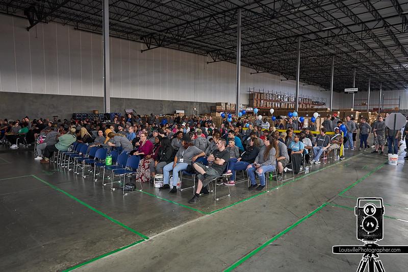 TechStyle - Louisville Industrial Photographer-181.jpg