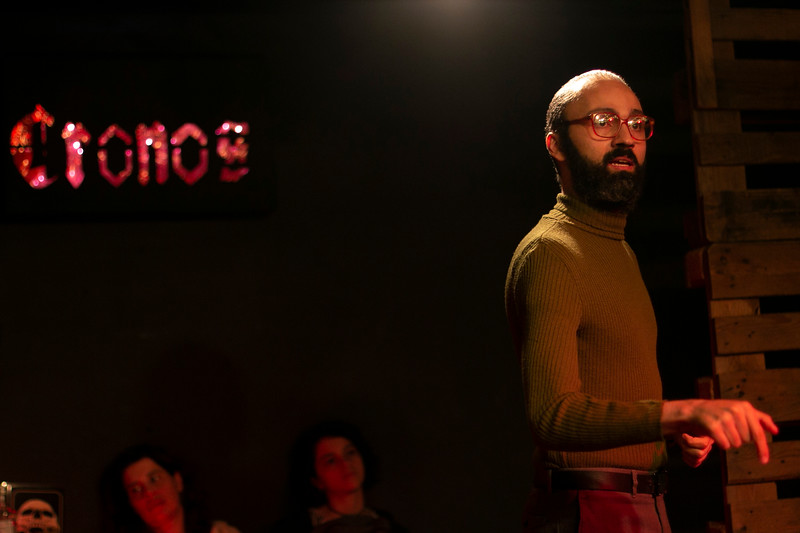 Allan Bravos - Fotografia de Teatro - Indac - Por um breve momento-1523.jpg