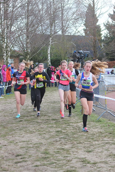 LottoCrossCup2020 (79).JPG