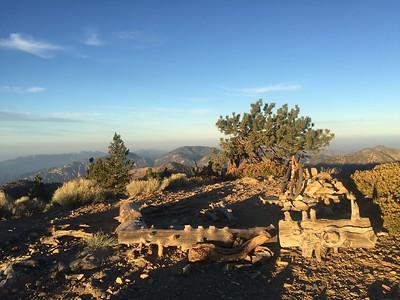 12-Throop Peak