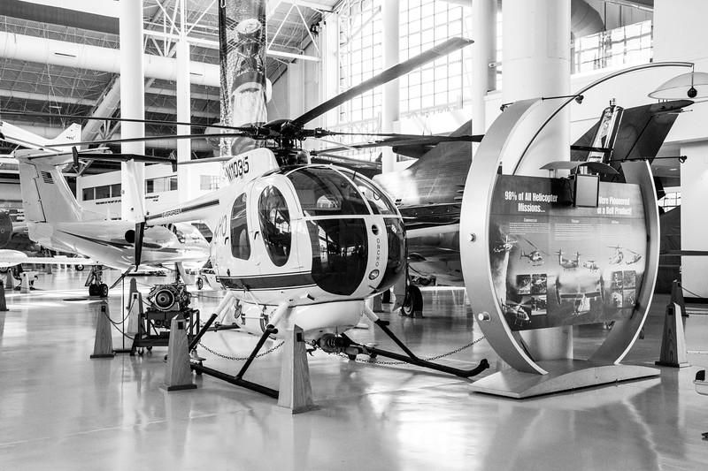 Evergreen Aviation-3.jpg