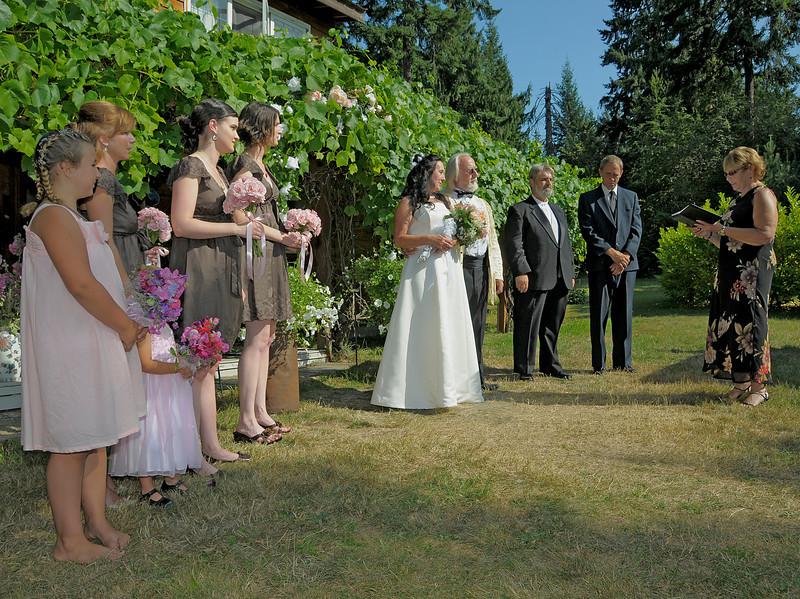 Butch and Anne's Wedding 057A.jpg