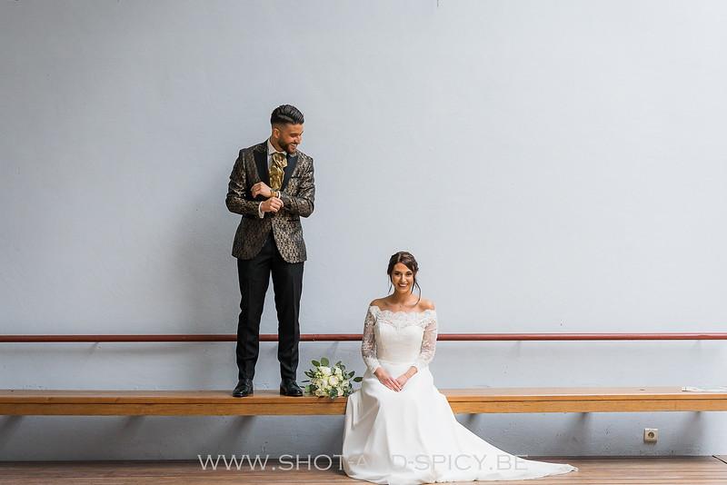 photographe-mariage-tournai-01928.jpg