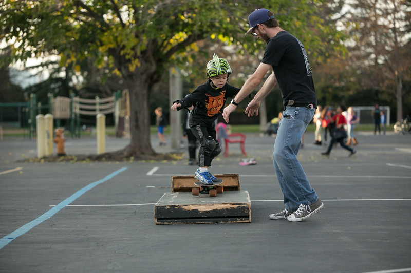 ChristianSkateboardDec2019-126.jpg