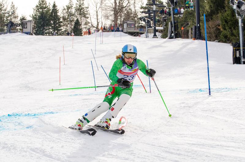 Standard-Races_2-7-15_Snow-Trails-250.jpg