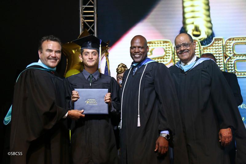 20180615_StudentServGrad-diplomas-77.jpg