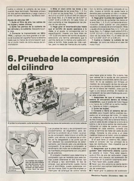 cuide_su_automovil_diciembre_1980-55g.jpg