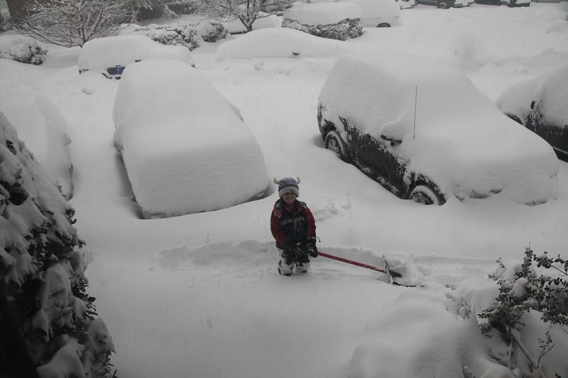 Snowmageddon 2010-9.jpg