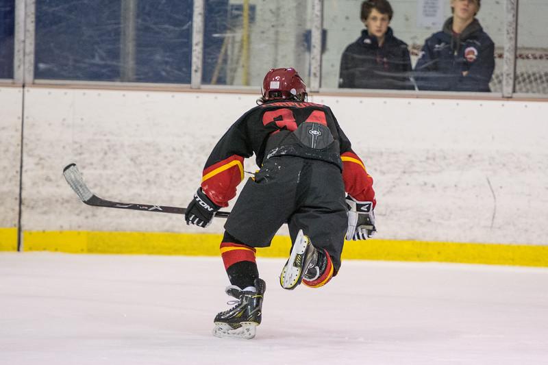 20180202 BI Hockey 357.jpg