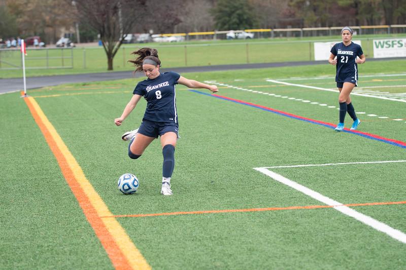 shs girls soccer vs millville (17 of 215).jpg