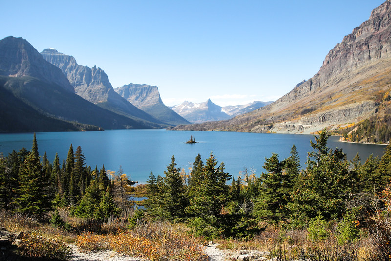 Fall Trip Wyoming & Montana 2016 (132 of 193).jpg